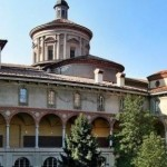 Palazzo Cipolla 1