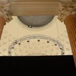 Digitalife, palazzo delle esposizioni