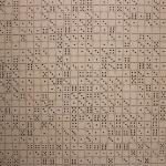 Ebtisam Abdul Aziz, My home, my studio, 2010, collezione Thomas Olbricht