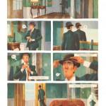 Magritte, questa non è una biografia