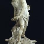 Bernini, copyright MinisterodeiBeniedelleAttivitCulturaliedelTurismo GalleriaBorghese