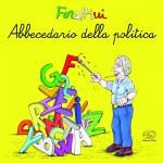 Abbecedario Giorgio Forattini