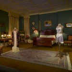 downton-abbey--the-exhibition--lady-mary-s-bedroom-