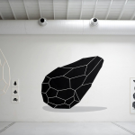 Andreco, Studio La citta'