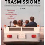 Fabrizio Bellomo, L'Albero di Trasmissione 2014