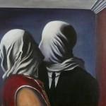 Les Amants