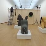 Cosima Von Bonin, 2017, Stedelijk Museum