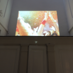Explosion Ma Baby, Pauline Curnier Jardin, 2016, Ellen de Bruijne PROJECTS