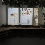 G.O.A.T. Erik Van Lienshout, 2017. Annet Gelink Gallery