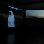 Primitive, Apitchapong Weeresethakul, 2013, EYE Filmmuseum 1