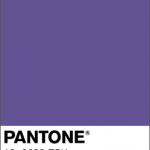pantone_ultraviolet