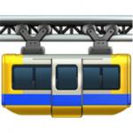 suspension-railway