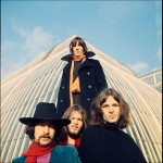 01_The Pink Floyd Exhibition_preview