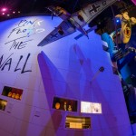 06_The Pink Floyd Exhibition_preview