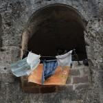3 – Franchino; 2018; installazione dimensioni ambientali; Palagianello; Fabrizio Bellomo; foto di Giuseppe Lillo