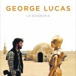 Cover_GeorgeLUCAS_Labiografia