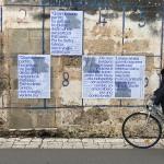 Crossing borders is an intimate act_Simona Di Meo_Sino alla fine del mare_Ramdom_2017_Courtesy the artist_2