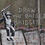 Banksy, Hull