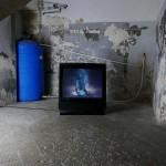 Verderame_Inst_Video_Roberto Memoli_Sino alla fine del mare_Ramdom_2017_Courtesy the artist_2
