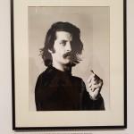 Cesare Tacchi, una retrospettiva
