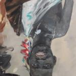 Afrikaner, 1972