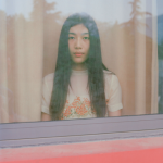Jiehao Su, Borderland 3