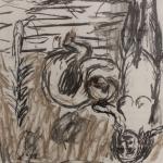Pastorale, 1985