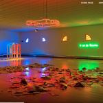 Tesori di Lione, Google art and culture