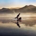 Steve-McCurry-Icons-Lago-Inle-590x393