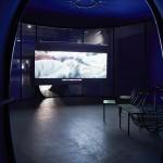 Stomach of the World, courtesy the artist e Pirelli HangarBicocca, photo Agostino Osio