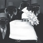 2. Cappello di Givenchy 1958_preview