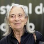 Angela-Ricci-Lucchi