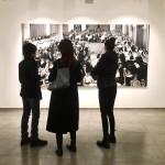 Eyedentity, galleria Mucciaccia