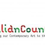 Italian Council