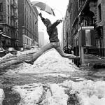 Martha Cooper, New York 1978-9
