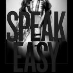 Sarai Mari, Speak Easy