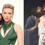 Tabloid art history