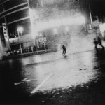 5) Daido Moriyama_Oct. 21, 1969