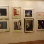 Art editionn-fils_ Paper Positions Prewiew