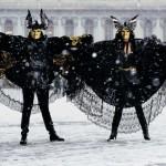 Fulvio-Roiter-Carnevale-a-Venezia-620x388