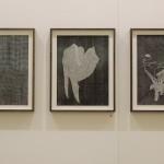 Galerie Martin Martens_ Paper Positions Prewiew (1)