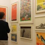 Micheko Galerie_ Paper Positions Prewiew
