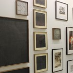 Samuel Freeman Gallery_ Paper Positions Prewiew