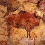 Altamira, dipinti