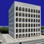 Roma Eur # 208B copia2