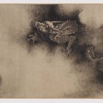 Chen Rong, Nine Dragons, 1244