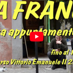 H19, Senza appuntamento, Da Franco