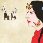 Marina, Hop edizioni