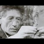 Giacometti, un documentario