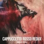 Cover_Cappuccetto Rosso Redux_web